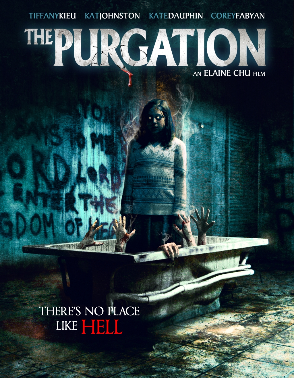 The Purgation_poster_corey.jpg