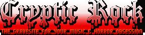 cryptic-rock-logo