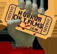 hcf_logo2