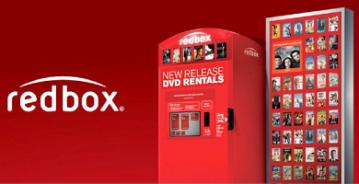 RedBox-Logo-4-1.png