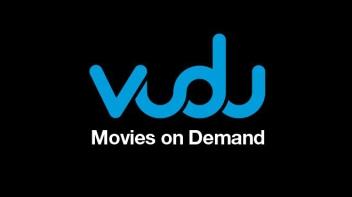 Vudu-Logo.jpeg